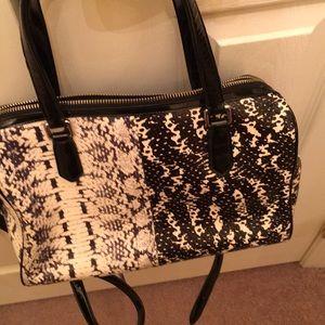 Coach Bags - Authentic coach bag excellent condition